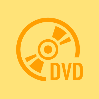 DVD PLUS OPTION-B