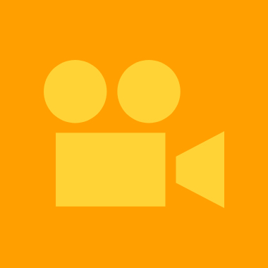 DVD VIEW OPTION-A