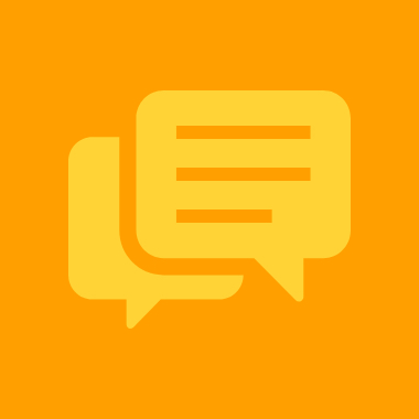MESSAGE ROLL OPTION-A