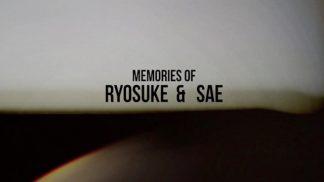 MEMORIES LONG